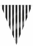 Black Spot & Stripe